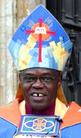 john-sentamu-first-black-church-of-england-archbishop