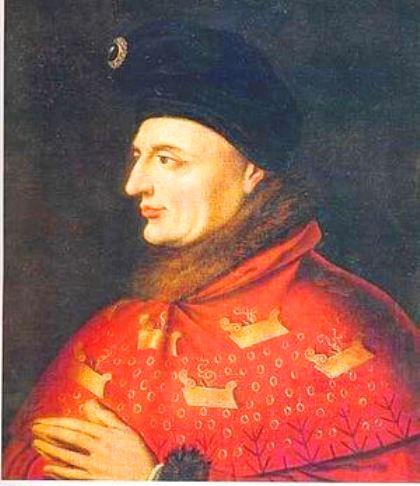 john-the-fearless-duke-of-burgundy-jean_sans_peur