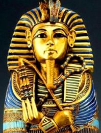 king-tut-gold-mask