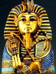 king-tut-gold-mask