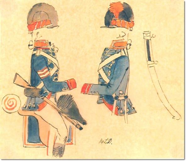 light-dragoons-uniform-1794