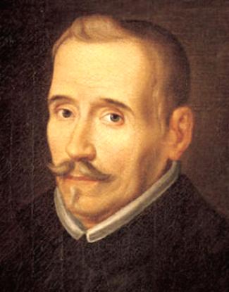 lope-de-vega-eugenio-cajes-circa-1627