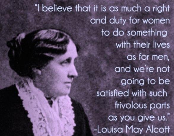 louisa-may-alcott-quote