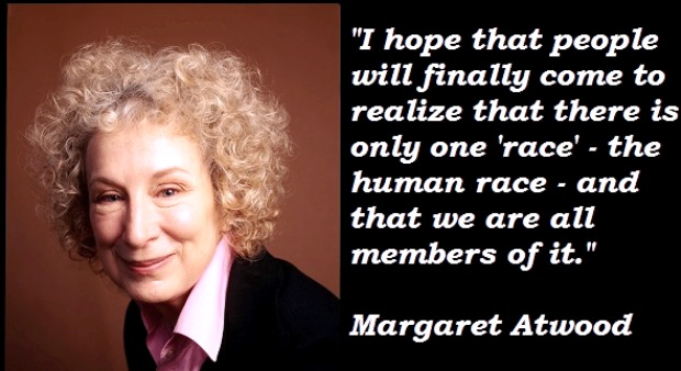 margaret-atwood-human-race-quote