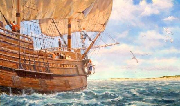 mayflower-in-riptide-off-monomoy-point-by-mike-haywood