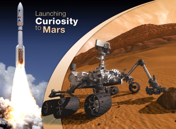 nasas-mars-science-laboratory-curiosity