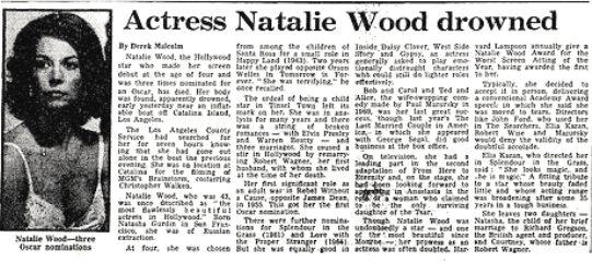 natalie-wood-drowned