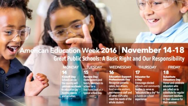 nea-education-week-2016