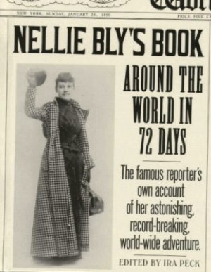 nellie-bly-around-the-world