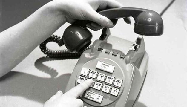 november-18-1963-push-button-telephone-introduced