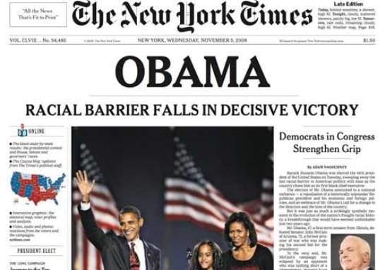 nyt-obama-wins-2008