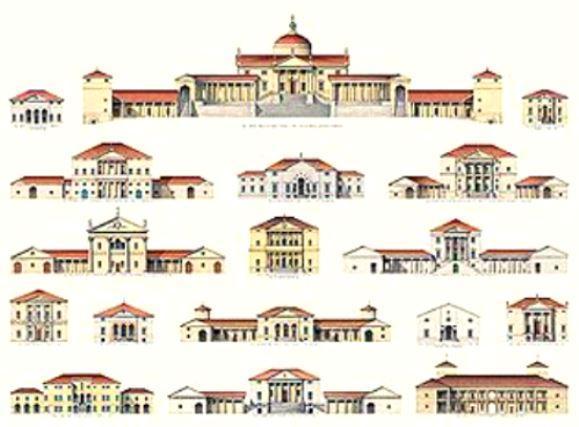 palladio-architecture