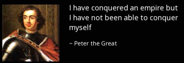 peter-the-great-quote