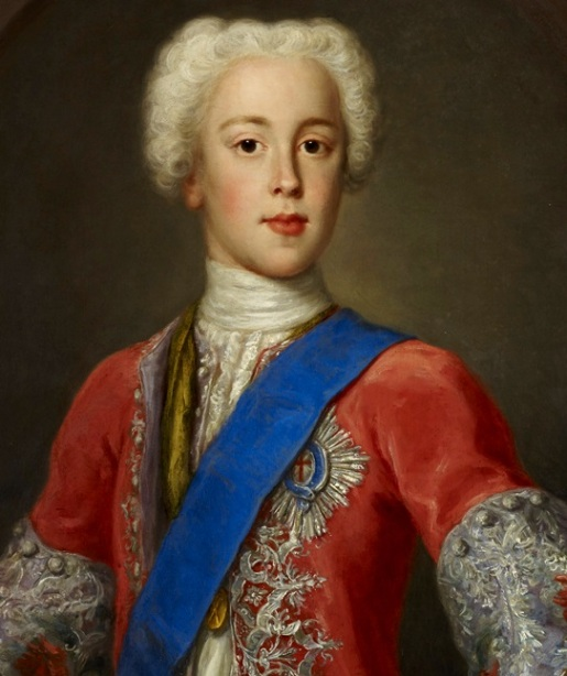 prince-charles-edward-stuart-age-22-1732-painting-by-antonio-david