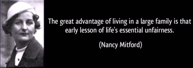 quote-life-s-essential-unfairness-nancy-mitford