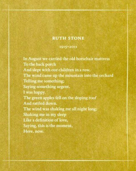 ruth-stone-poem