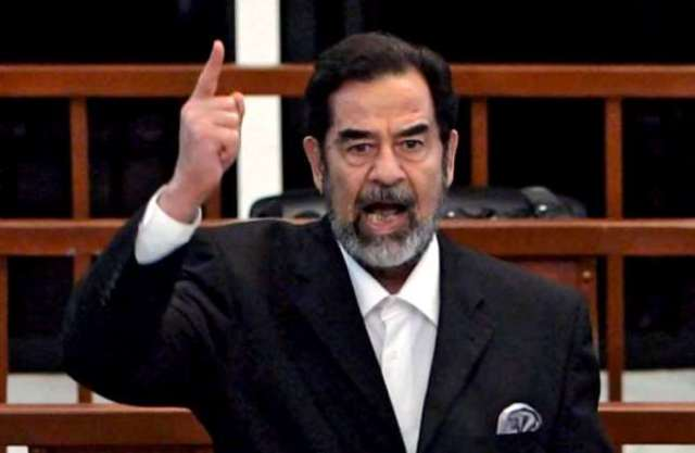 saddam-hussein-response-to-verdict