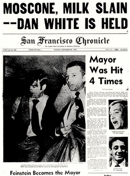 sfchron-headline-milk-moscone-murders