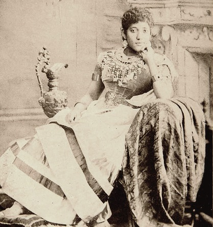 soprano-marie-selika-williams