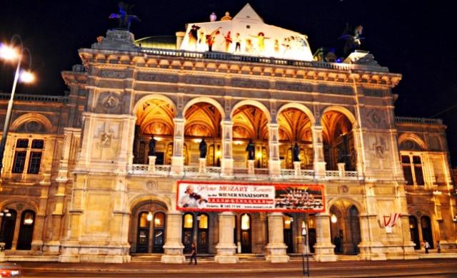 state-opera-stadsoper_vienna