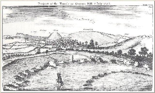 stuckeley-1723-drawing-of-stonehenge