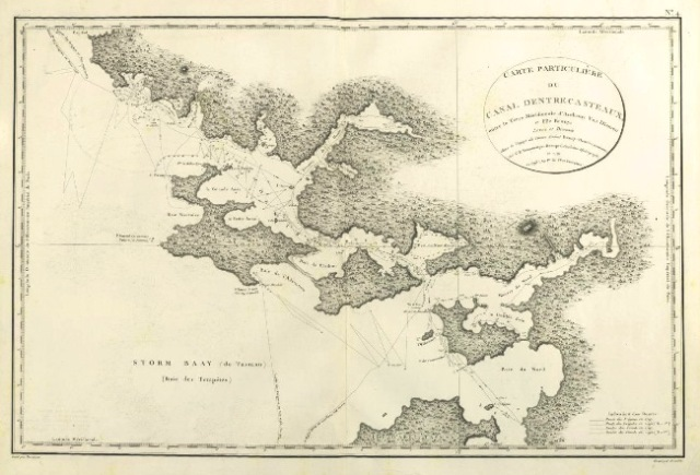 tasmans-first-map-1860-copy-from-swart