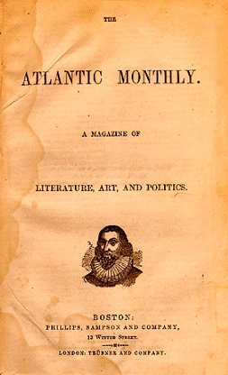 the-atlantic-monthly-first-issue