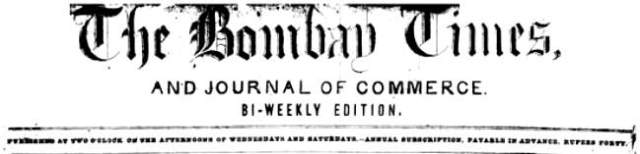 the-bombay-times-and-journal-of-commerce