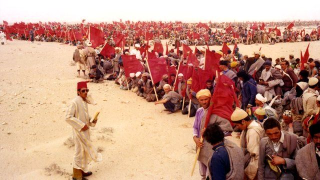 the-green-march-1975-western-sahara