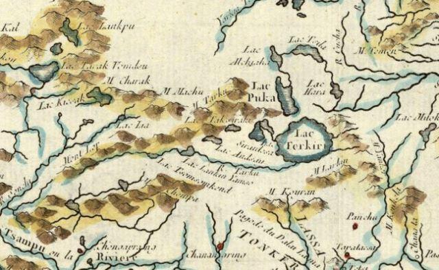 tibet-map-1747
