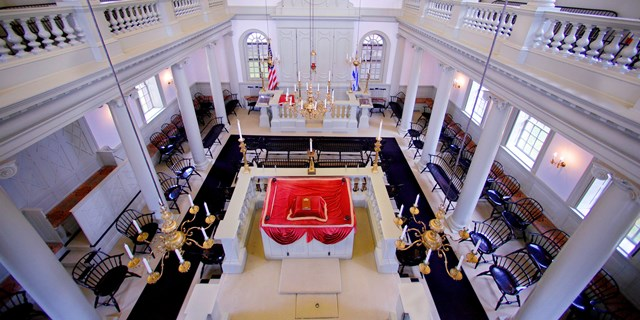 touro-synagogue-newport-ri