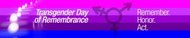 transgender-day-of-remembrance