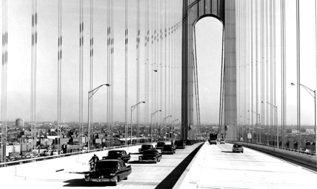 verrazano-bridge-opening-mta-bridges-and-tunnels-special-archive