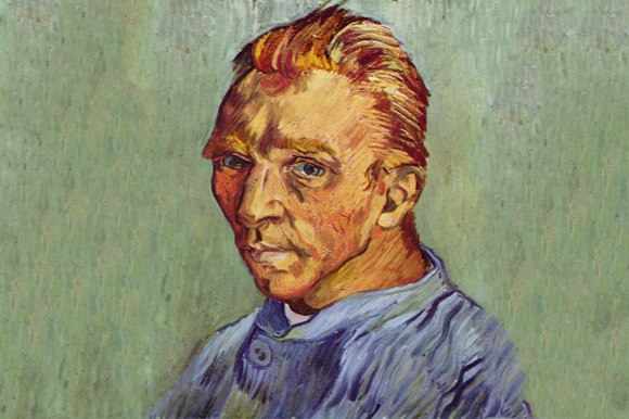 vincent-van-gogh-portrait-of-the-artist-without-beard