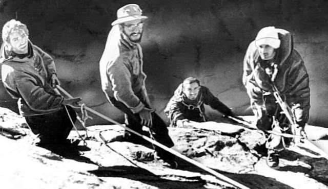 warren-harding-leads-first-ascent-of-the-nose-on-el-capitan-in-yosemite-valley