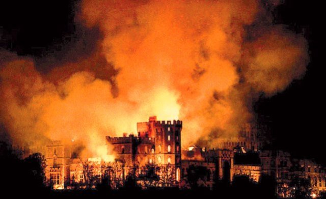 windsor-castle-west_wing_fire