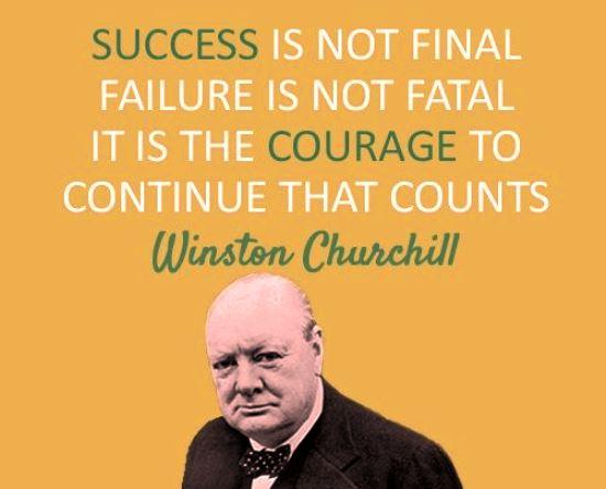 winston-churchill-quote-continue