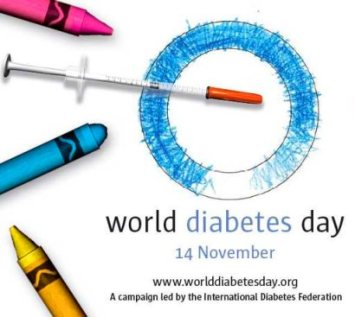 world-diabetes-day-11-14-poster