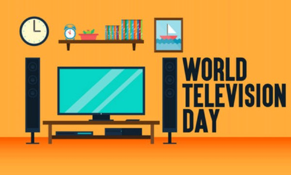 world-televsion-day