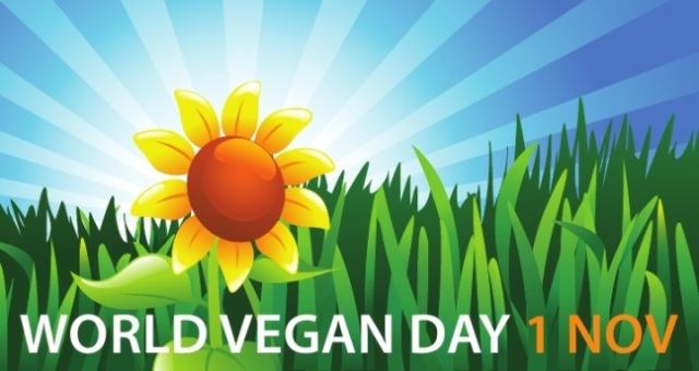world-vegan-day-banner