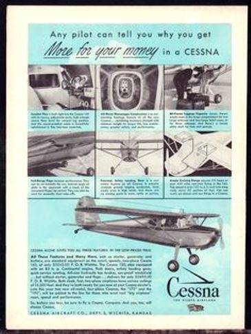 1946-cessna-airplane-ad