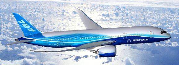2009-boeing-787-dreamliner