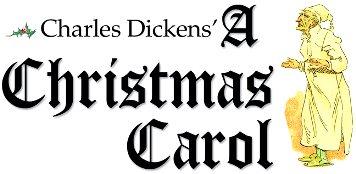 a-christmas-carol-title