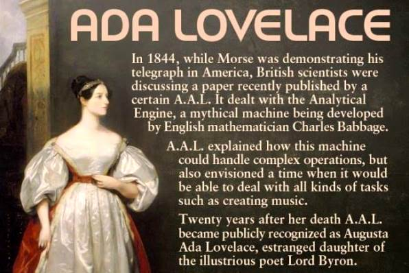 ada-lovelace-bio
