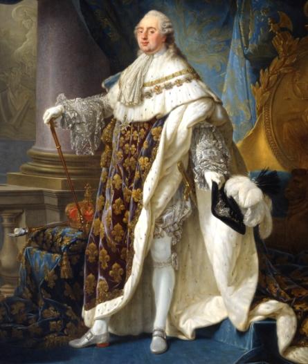 antoine-francois_callet_-_louis_xvi_roi_de_france_et_de_navarre_revetu_du_grand_costume_royal_en_1779