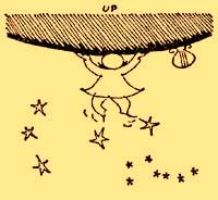 astrogymnastics-hein-drawing