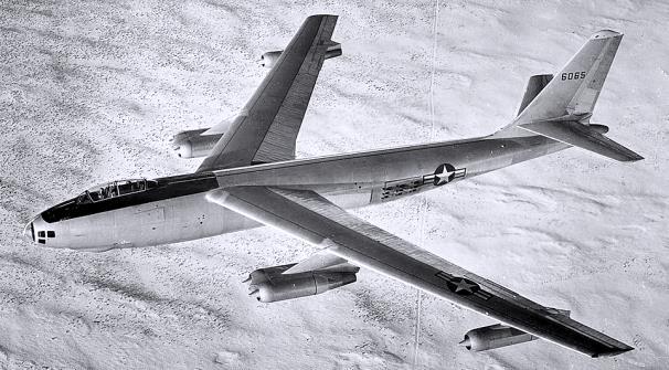 boeing-b-47-stratojet