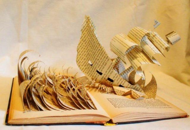 book-frigate
