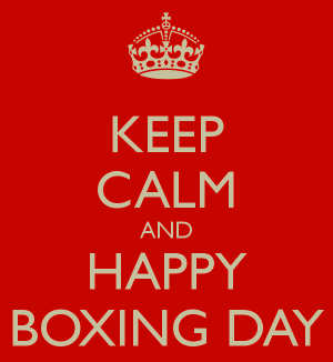 boxing-day-keep-calm