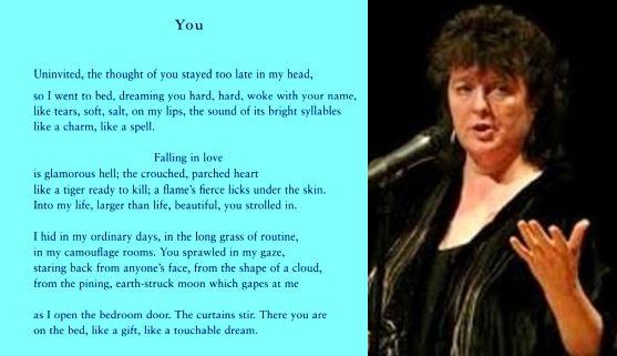 carol-ann-duffy-with-poem